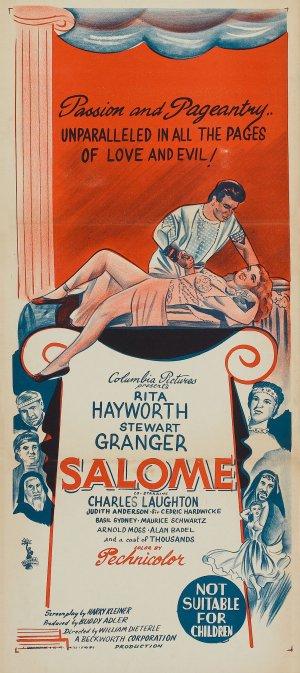 Salome 1103x2476