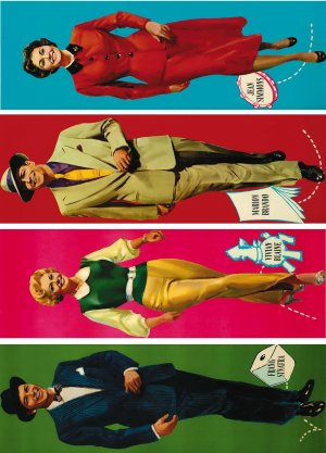 Guys and Dolls 1533x2130