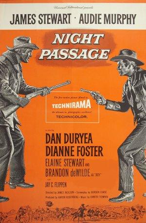 Night Passage 1925x2940