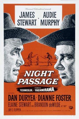 Night Passage 1938x2932