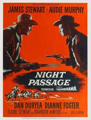 Night Passage 2275x3000