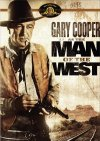 Man of the West Cover