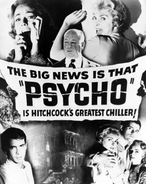 Psychoza 1667x2101