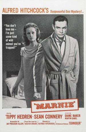 Marnie 2081x3174