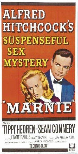 Marnie 300x586