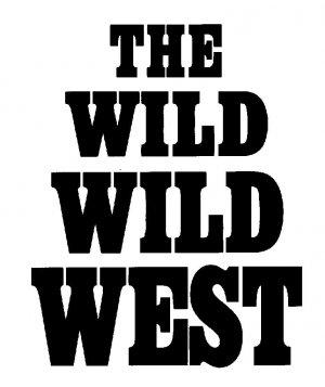 The Wild Wild West 768x915