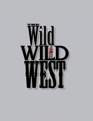 The Wild Wild West 1537x2011