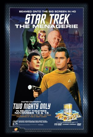 Star Trek 1500x2216