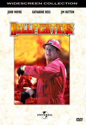 Hellfighters 1504x2175