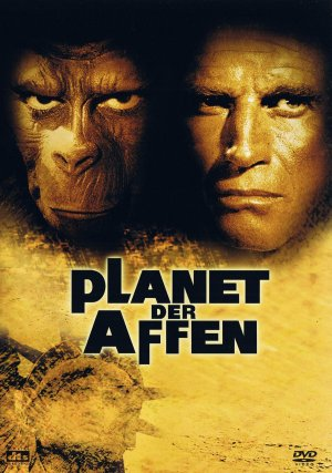 Planet of the Apes 1883x2677