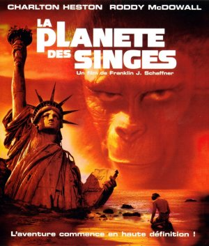Planet of the Apes 1848x2173