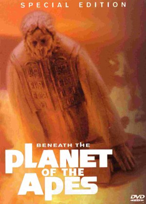 Beneath the Planet of the Apes 1537x2152