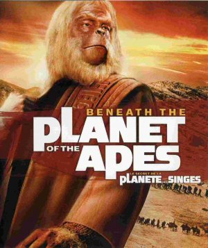 Beneath the Planet of the Apes 1481x1764