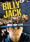 Billy Jack Cover