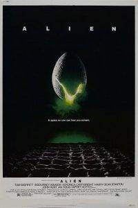 Alien - Director's Cut poster