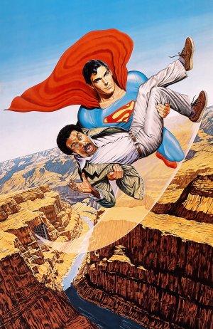 Superman III 1049x1614