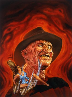 A Nightmare on Elm Street 848x1152