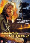 Missing in Action 2: The Beginning Cover