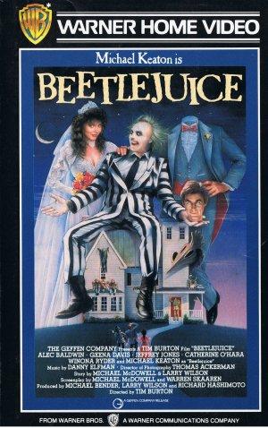 Beetlejuice 2052x3268