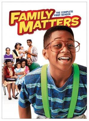 Family Matters 1692x2298