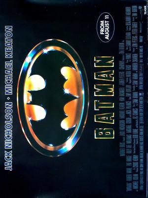 Batman 850x1134