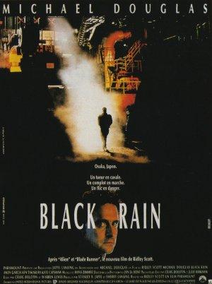 Black Rain 1249x1675