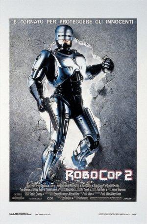 RoboCop 2 496x754