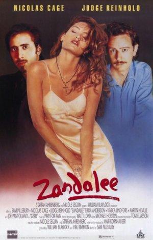 Zandalee 477x750