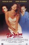 Zandalee poster