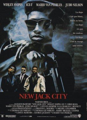 New Jack City 1308x1801