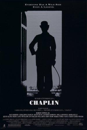 Chaplin 2005x3000