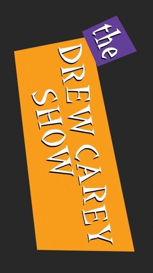 The Drew Carey Show 888x1581