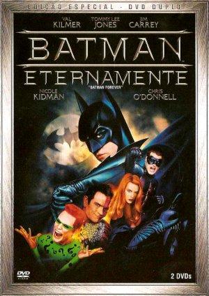 Batman Forever 764x1081