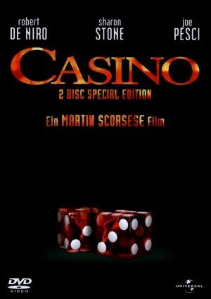 Casino 850x1200