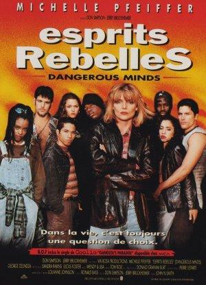 Dangerous Minds 1223x1695