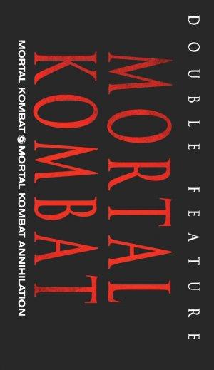 mortal kombat logo pixel. Mortal+kombat+logo+pixel