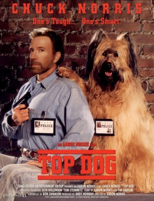 Top Dog 767x1000