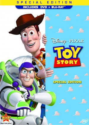 Toy Story 1628x2279
