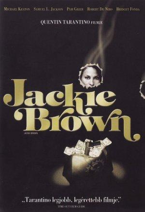 Jackie Brown 735x1072