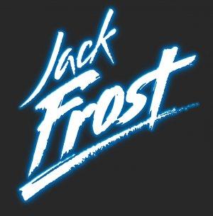 Jack Frost 1282x1298