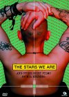 The Stars We Are Cover