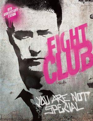 Fight Club 1554x2008