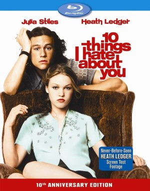 10 Things I Hate About You 1268x1616