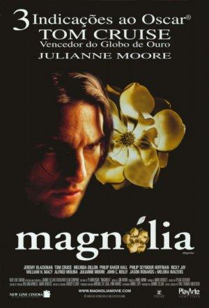 Magnolia 500x737