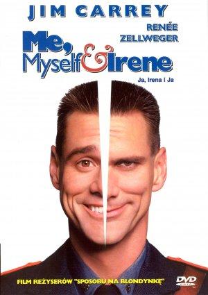 Me, Myself & Irene 1535x2175