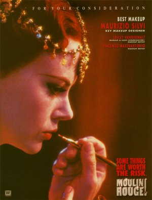 Moulin Rouge! 760x1001