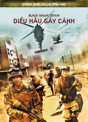Black Hawk Down 2495x3456