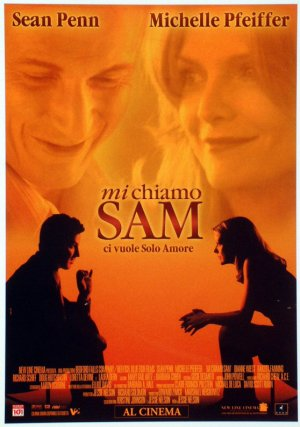 I Am Sam 558x794