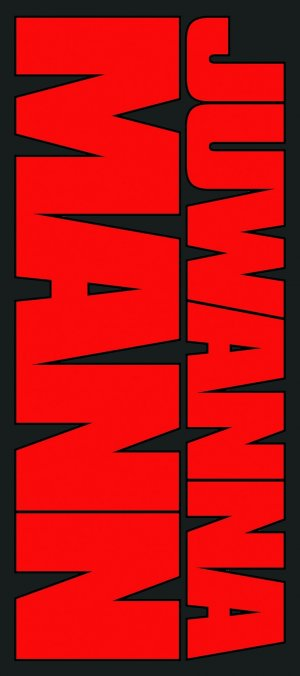 Juwanna Mann 799x1800