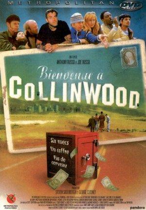 Welcome to Collinwood 500x719